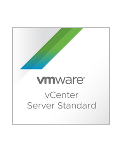 VMware vCenter-server Standaard