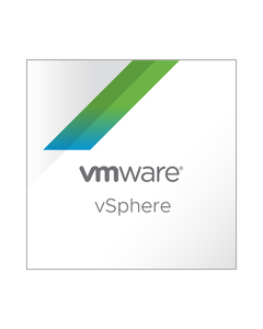 VMware vSphere: Installeren, configureren, beheren [V6.7] – on-demand